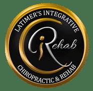 Chiropractic Wenatchee WA Latimer Chiropractic