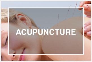 Acupuncture in Wenatchee WA