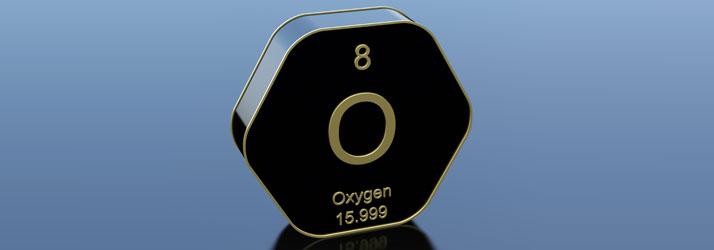 Hyperbaric Oxygen Therapy in Wenatchee