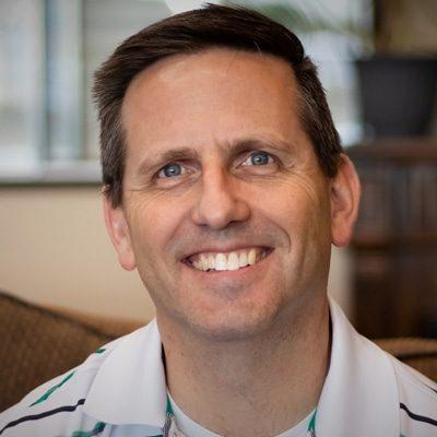 Chiropractic Wenatchee WA Scott Butcherite Physical Therapist